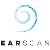 Earscan